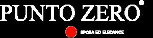 Punto Zero Moda - Napoli